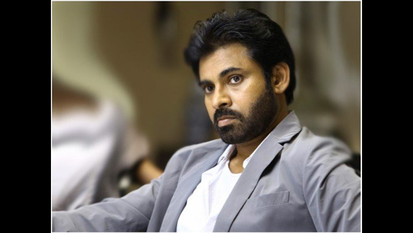 Also Read : Why Pawan Kalyan Is Missing From #BeTheREALMAN Challenge?