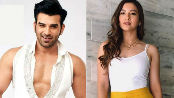 Paras Gets Called Out By Gauhar Khan For Making 'Chauvinist' Statements