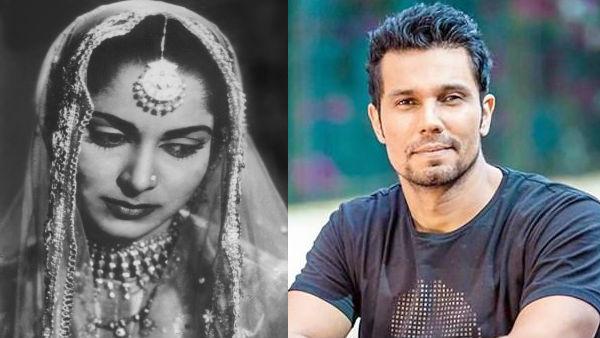 ALSO READ: Randeep Hooda Requests For A Wildlife Photography Safari With Waheeda Rehman On Her Birthday!