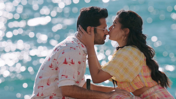 Bheeshma Day 4 Box Office Collections: Nithiin's Movie To Break Even This Week!