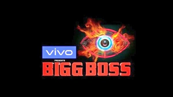 Bigg Boss 13 Was A Hit On The Digital Platform