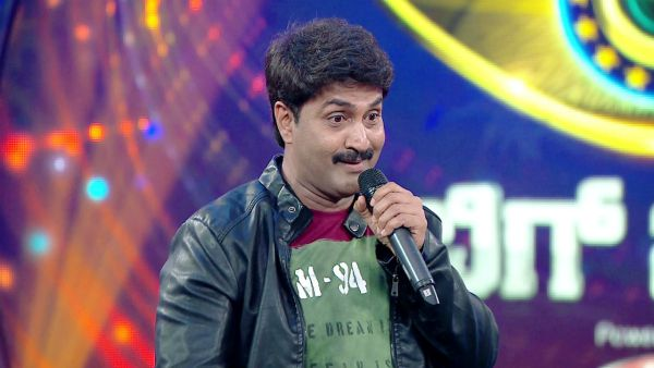 Harish Raj On His Bigg Boss Kannada 7 Journey