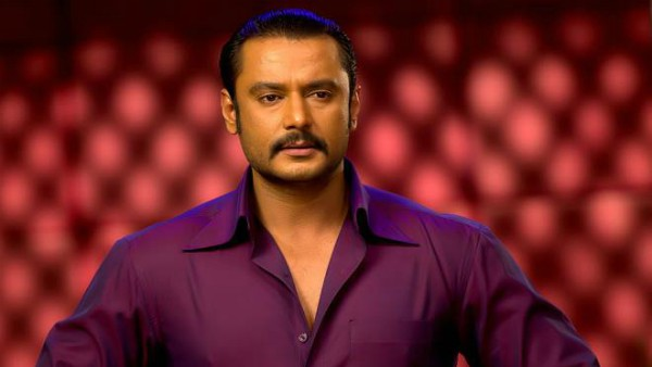 Birthday Special: Throwback To Darshan's Best In 2019