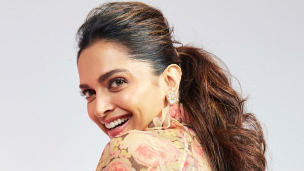 Deepika Padukone Opens Up About Her Next Film With Siddhant Chaturvedi And Ananya Panday!