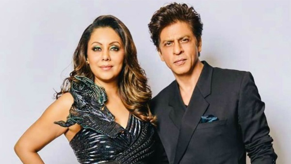 Gauri Reacts To Trump Mentioning DDLJ In His Speech