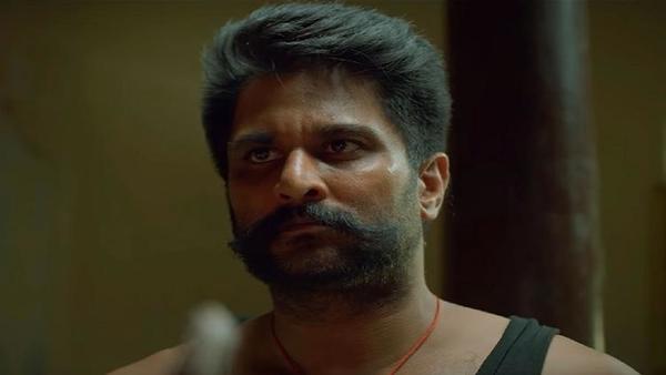 Draupathi Full Movie Leaked