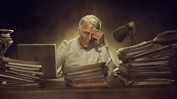 Indian 2: Major Accident On The Sets Of Kamal Haasan-Shankar Project; 3 Dead
