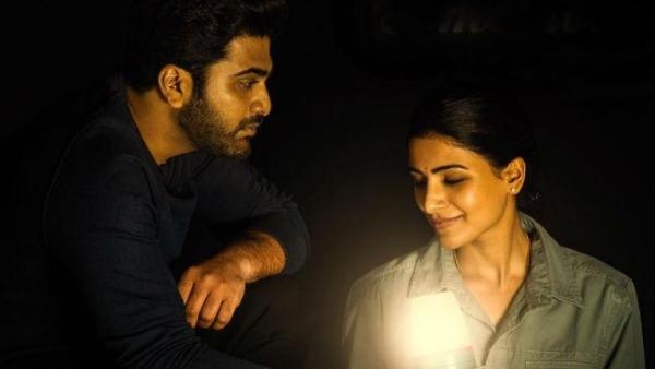 Samantha Akkineni Refuses To Team Up With Jaanu Co-star Sharwanand?