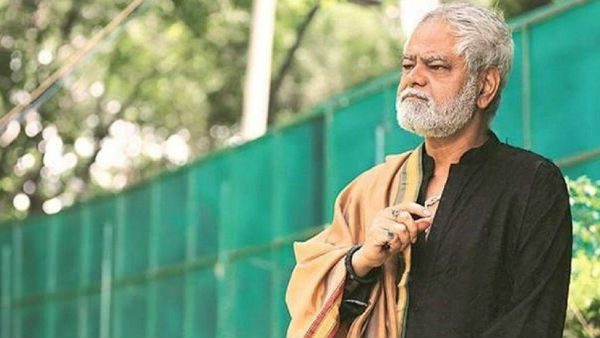 Kaamyaab: Sanjay Mishra Outlines The Importance Of Shah Rukh Khan Backing Up The Film
