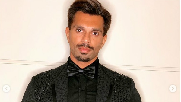 Karan Singh Grover To Return To TV Soon, But It's Not For Kasautii Zindagii Kay 2!