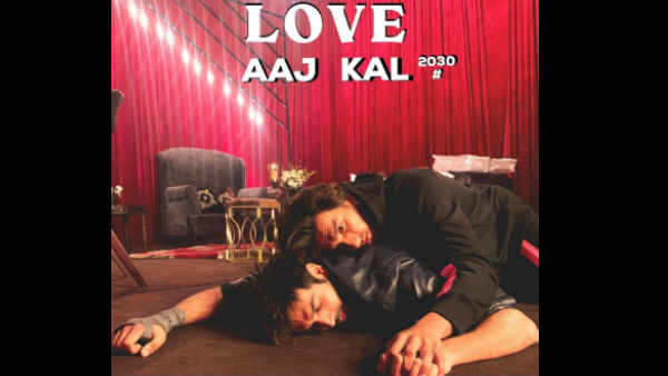 kartik-aaryan-announces-love-aaj-kal-2030-with-ranveer-singh
