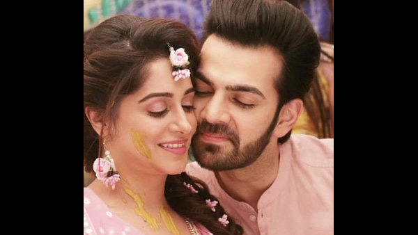 Kahaan Hum Kahaan Tum To Go Off Air Soon; Upset Fans Trend #DontEndKHKT On Twitter