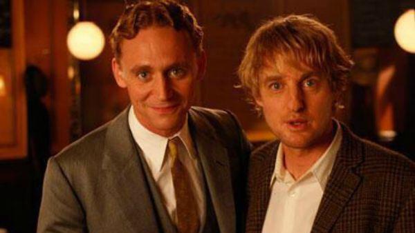 Marvel brings Owen Wilson on board for Loki series?