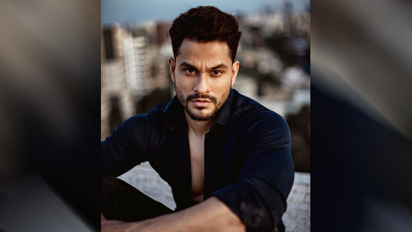 Kunal Kemmu Gets Candid About Wife Soha, And Why He Doesn't Talk About His Hometown Kashmir