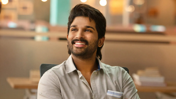 Ala Vaikuntapurramloo Digital Streaming Date Is Out; Big News For Allu Arjun Fans!!