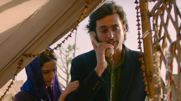 Shikara Movie Review: Vidhu Vinod Chopra's Love Letter To Kashmir Contains Some Heartfelt Moments