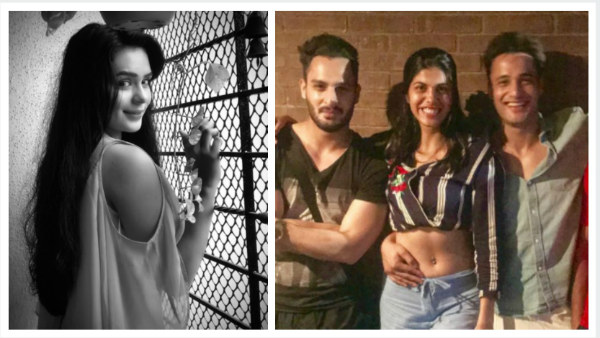 Also Read: BB 13: Asim's Brother Umar Calls Sonal Vengurlekar 'Chapri'; Sonal Hits Back & Leaks His Messages