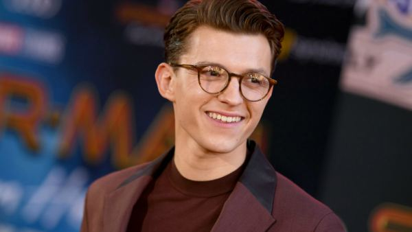 Spiderman's Tom Holland Quits Instagram, Says 'It was Taking Over My Life'