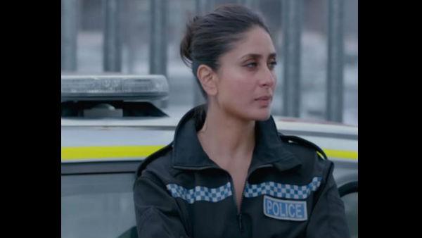 Angrezi Medium Director Calls Kareena A Brilliant Actress