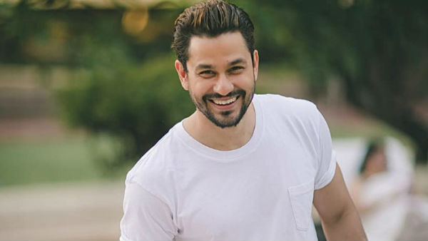 ALSO READ: Kunal Khemu Feels He Is Being Under-Utilized As An Actor; Says He Has A Lot To Offer