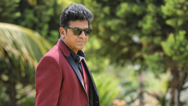 ALSO READ: Shivarajkumar's 125th Film Bhairathi Ranagal To Be Helmed By Director Narthan