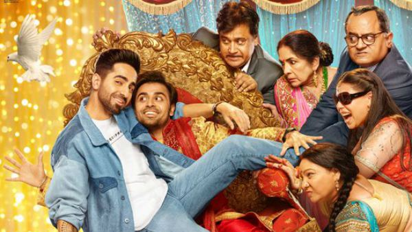 Shubh Mangal Zyada Saavdhan Movie Review: Ayushmann's Film Gives A Lesson To Homophobic People