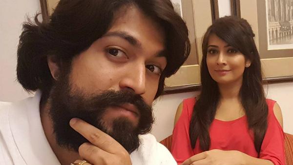 ALSO READ: KGF Star Yash Cancels Wife Radhika Pandit's Birthday Celebration Over Coronavirus Scare