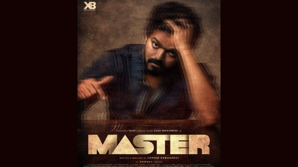Also Read : Master Movie Release Date: Makers Of The Vijay Starrer To Lock A New Date Due To Coronavirus?