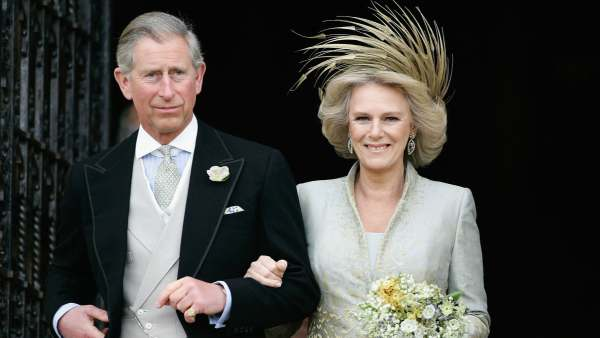 Prince Charles Tests Positive For Coronavirus, Currently In Self Isolation In Scotland