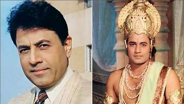 Arun Govil On Ramayan's Re-Run: I Feel That The Show Has Been Blessed By God Himself