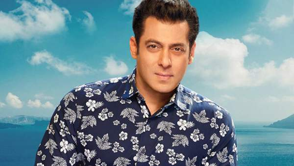 Salman Khan To Begin Shooting For 'Kabhi Eid Kabhi Diwali' Two Months Earlier Than Expected?