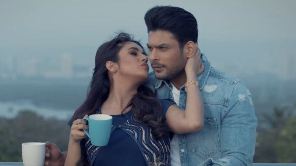 ALSO READ: Sidharth Shukla & Shehnaz Gill's Bhula Dunga Music Video Out! It's A Treat For SidNaaz Fans