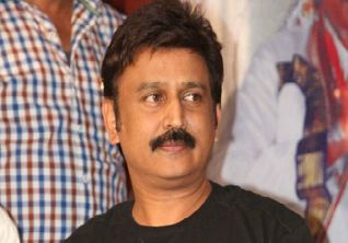 Ramesh Aravind Reveals That His Upcoming New Film Will Be A Sports Based Drama
