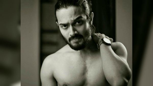 ALSO READ: BB Ki Vines Fame Bhuvan Bam Stars Shooting For His First Feature Film Titled Dhindora