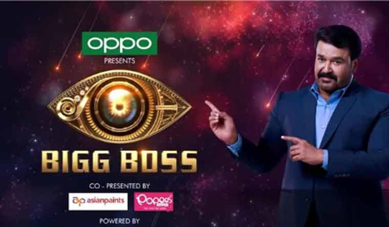 Bigg Boss Malayalam 2: Will The Re-Telecast Erupt New Controversies?