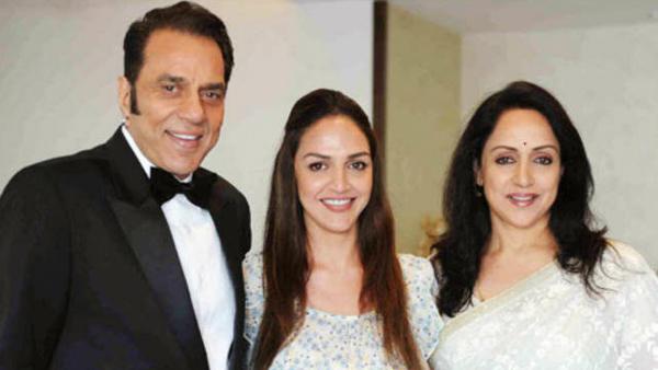 ALSO READ: 'Dharmendra Didn't Like Esha Deol Dancing Or Making Her Bollywood Debut': Hema Malini