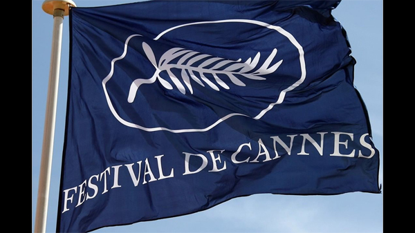Coronavirus Outbreak: After Coachella Music Festival, Will Cannes 2020 Get Cancelled?