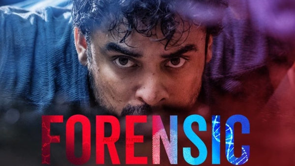 Forensic Box Office Forensic Box Office 3 Days Collections Forensic Worldwide Collections Filmibeat