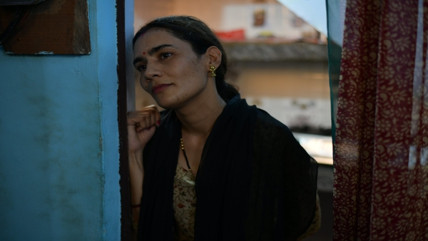 ALSO READ: EXCLUSIVE! Thappad Actress Geetika Vidya On Women's Day: One Day Not Enough To Celebrate Womanhood