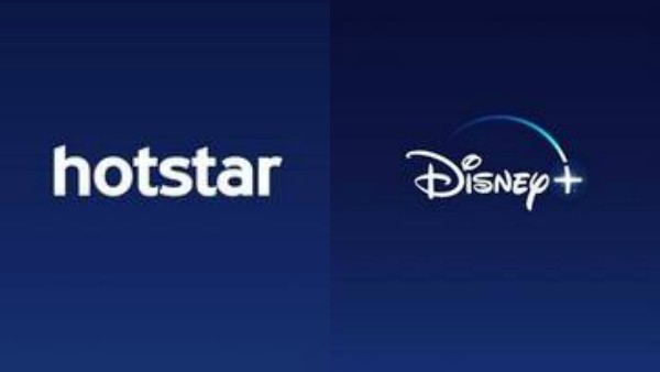 Disney Plus Goes Live In India With Hotstar 18 Days Before Schedule