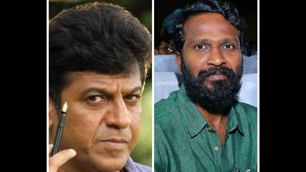 ALSO READ: Shivarajkumar To Star In The Kannada Remake Of Asuran, Vetrimaaran To Produce The Film?