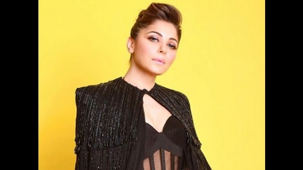 Kanika Kapoor Tests Positive In Her Third COVID-19 Test; Doctors To Continue Her Treatment