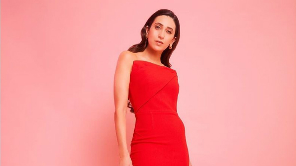 ALSO READ: Mentalhood: Karisma Kapoor Is Keen On Showing The Show To Her Kids; Find Out Why?