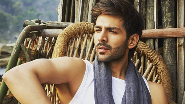 Coronavirus Aid: Kartik Aaryan Contributes Rs 1 Crore To PM-CARES Fund, Urges Fans To Help