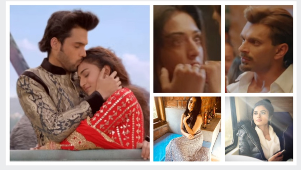 Also Read: Kasautii Zindagii Kay 2: Post Mr Bajaj's Re-entry, Show To Take Leap; New Characters To Be Introduced