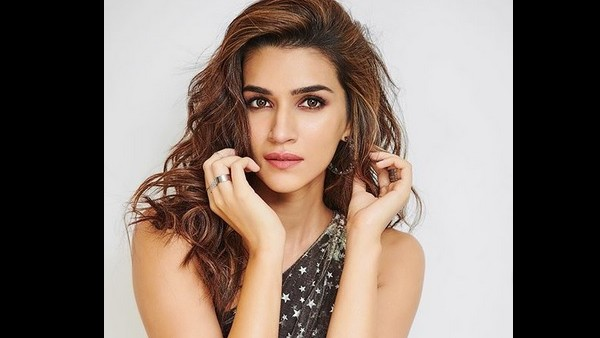 ALSO READ: Kriti Sanon Says 2019 Was A Game Changer For Her Career