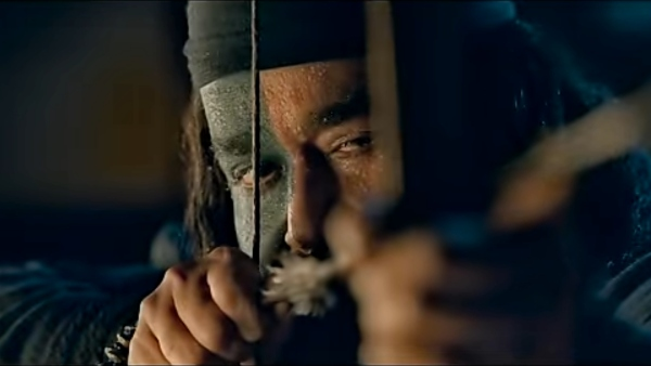 Marakkar Arabikadalinte Simham Trailer Reaction: Here's What The Audiences Have To Say!