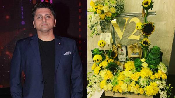 ALSO READ: Mohit Suri Begins Work On Ek Villain Sequel, Fight Will Be Between Bad And The Badder