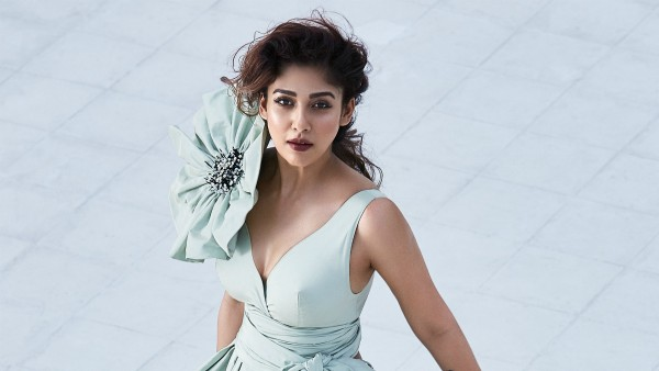 Is Nayanthara Taking Pay Cut For Nizhal?