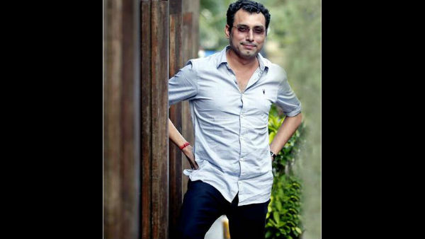 There's An Appetite For Spy Dramas, Says Neeraj Pandey